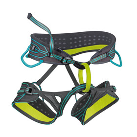 Edelrid Orion Harness L Icemint